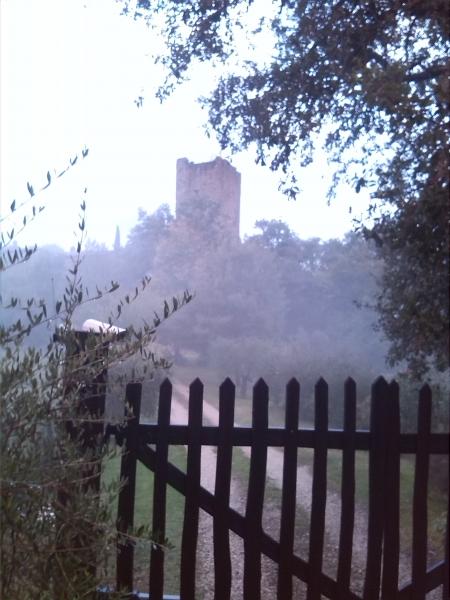 San Biagio a Colle