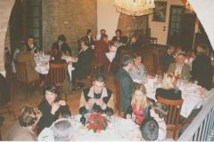 2002 Caldese festa auguri