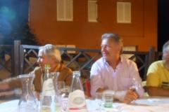 Tocci - Bicchi a San Leo
