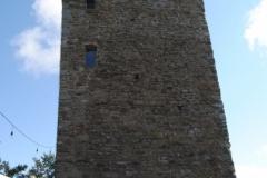 Torre di San Biagio a Colle