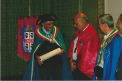 Mazzoli Zicconi Santagiuliana ad Alghero