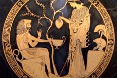 Athena_Herakles_Staatliche_Antikensammlungen