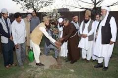 -pakistan-ulivi-nelle-madrase-liniziativa-islamo-cristiana-per-costruire-insieme-la-pace-116471