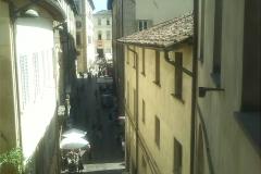 Corso Cavour